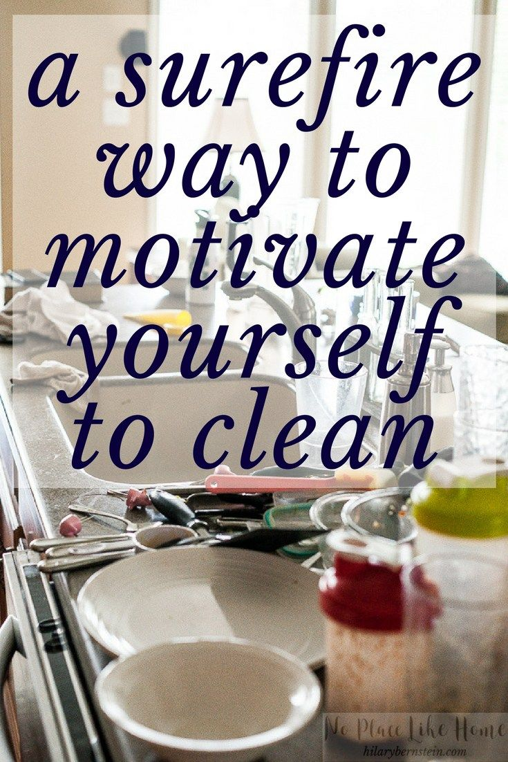 17 Best ideas about House Cleaning Motivation on Pinterest | Deep ...