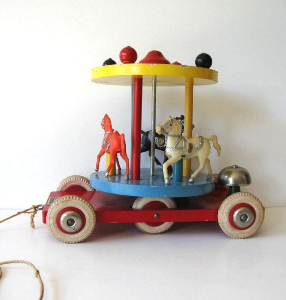 19 best brio images on pinterest brio toys old fashioned toys and wooden toys. Black Bedroom Furniture Sets. Home Design Ideas