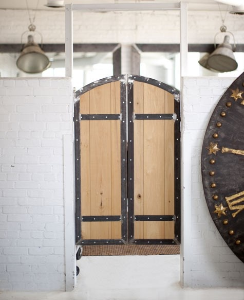 78 Best Images About Saloon Doors On Pinterest Kitchens