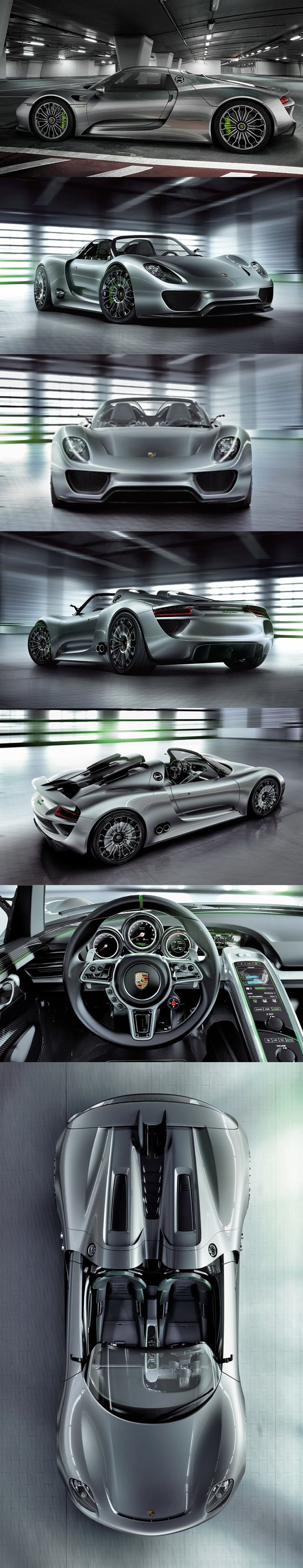 97979393df4e78c5c7bebf0c7550b6d7--porsche--germany Fabulous Need for Speed Most Wanted 2012 Porsche 918 Spyder Concept Location Cars Trend