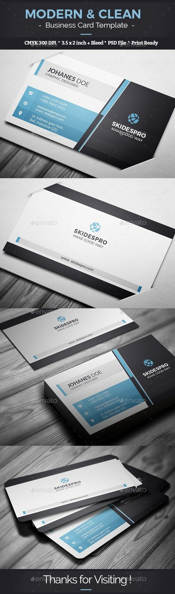 Pin By Backgrounds Patterns Graphic On Business Card Design Cleaning Business Cards Printing Business Cards Business Card Template Design