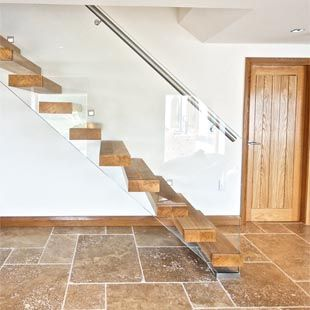 58 best stair designs images on pinterest