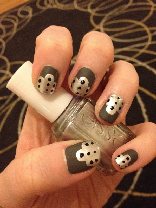 94 best Essie Polish Nail Art images on Pinterest | Essie polish ...