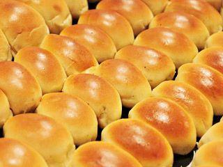 Pan de Viena | Recetas | Utilisima.com