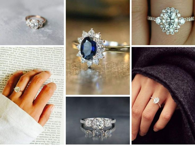 Precio de anillos de matrimonio honduras