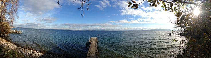 Lac de Neuchatel 🇨🇭Switzerland