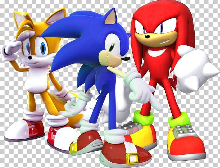 Mario Amp Sonic At The Olympic Games Sonic The Hedgehog 2 Sonic Amp Knuckles Sonic Chaos Png Action Figure Amp Cake Sonic Game Sonic Sonic The Hedgehog