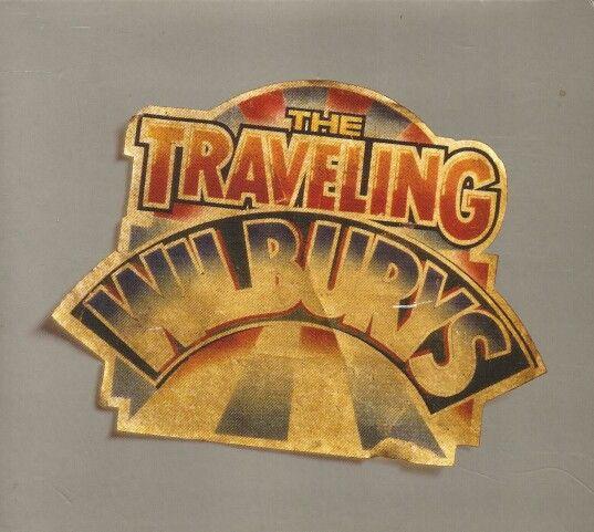 traveling wilburys bonus tracks