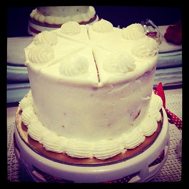 #carrotcake #dolcelab #firenze