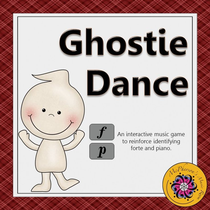 Fun interactive elementary music game reinforcing dynamics (forte & piano). Your students will beg to play it again! Excellent resource for any music classroom!
