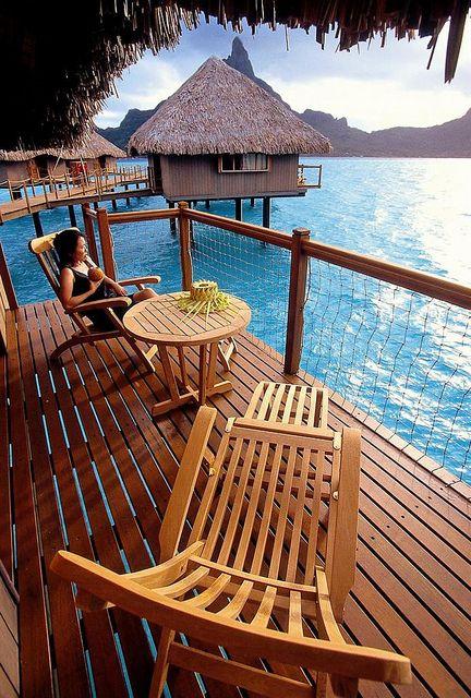 Image Result For Vacation To Bora Bora All Inclusive Package Elegant All Inclusive Resorts Which Resorts In Bora Bora Are All