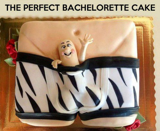 Click Photo For Great Bachelorette Party Ideas Http Makes My Clothes