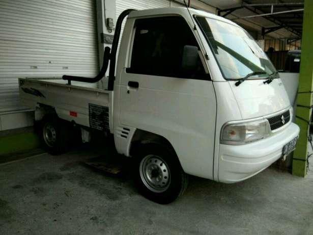 Kredit Suzuki Carry 1 5 Mobil Bekas Mulus Harga Murah Di Olx Mobil Bekas Nissan Toyota