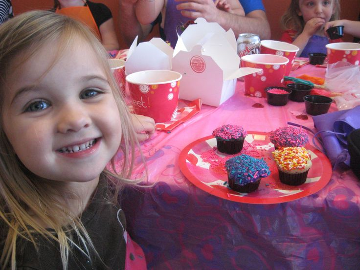 Best Birthday Party Venues in Jacksonville, FL