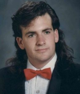 Mullet Hair Styles - Different Types of Mullets in 2020 ...