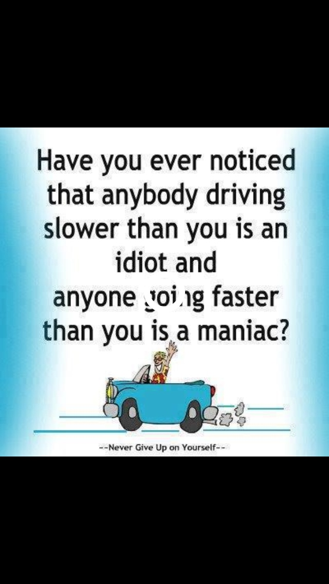best driving psychology images psychology funny this perfectly captures the rationalizing drivers make in their mind for bad driving and how