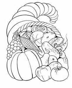 seasonal Coloring Pages for adults - Bing Images