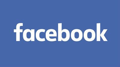 How To See/View My Blocked List On Facebook - Unblock Friends