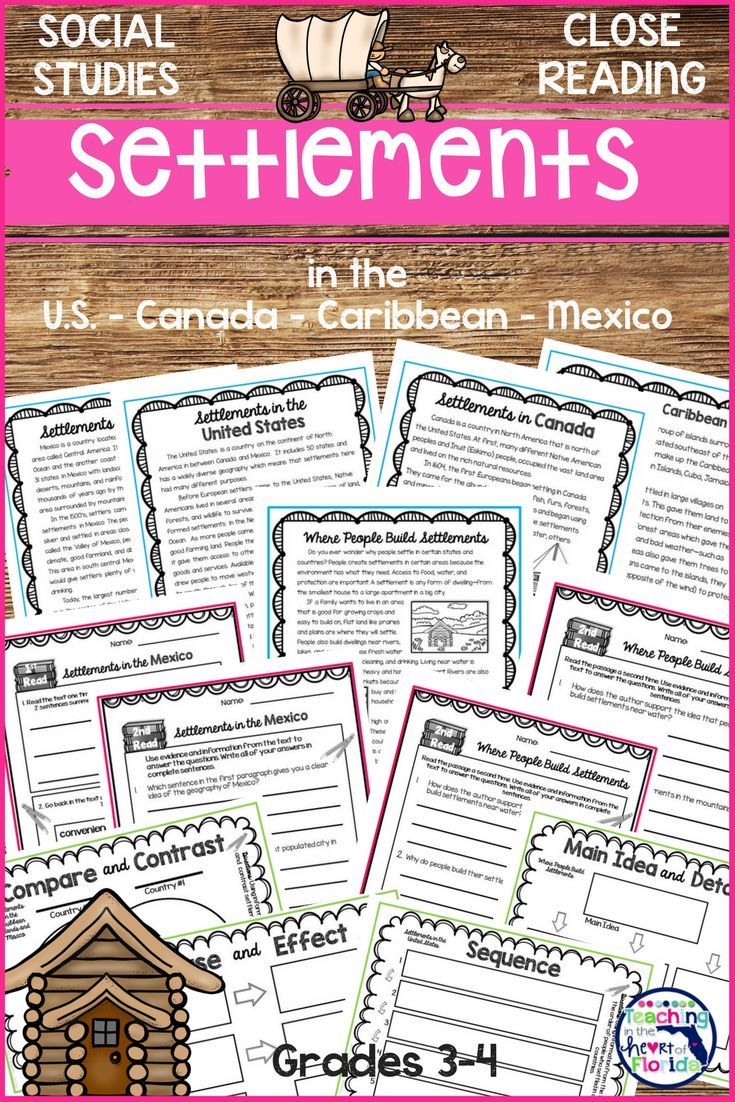 civics culminating activity It's the final day for civics your culminating assignment must be submitted by the end of today we start careers on monday.