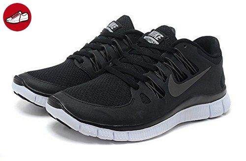 Nike Free Run 5.0Basic Herren GYGYVZLDVGQ (USA 10) (UK 9) (EU 44) - Nike schuhe (*Partner-Link)