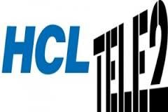 HCL Technologies & European Tele 2 tie up     Read more at: http://www.bizbilla.com/hotnews/HCL-Technologies-European-Tele-2-tie-up-2541.html