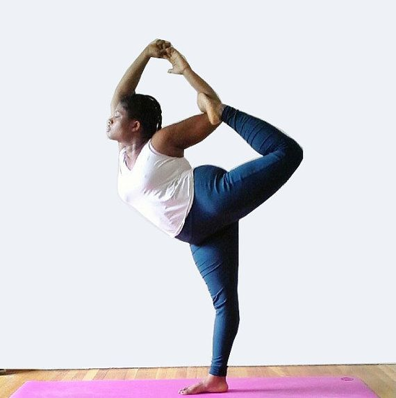17 Best Images About Yoga On Pinterest