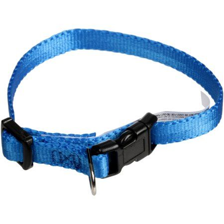 Pets Dog Collars Leashes Dogs Pet Collars