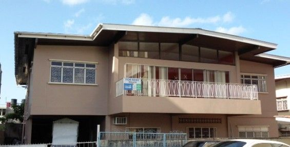 62 Best Real Estate Images On Pinterest Trinidad Real Estate And Bedroom