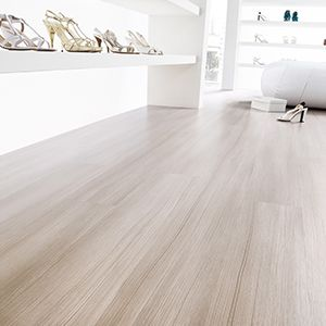 Parquet Laminato by Skema Parquet Pinterest By