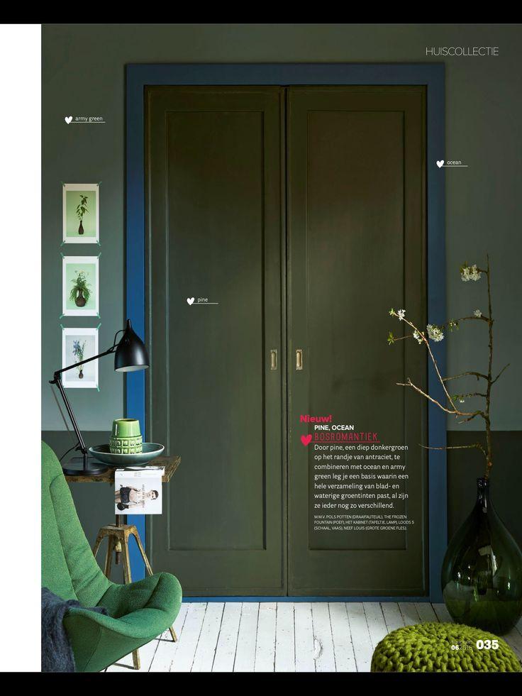 45 best badkamer images on Pinterest | Bathroom ideas, Bathroom ...