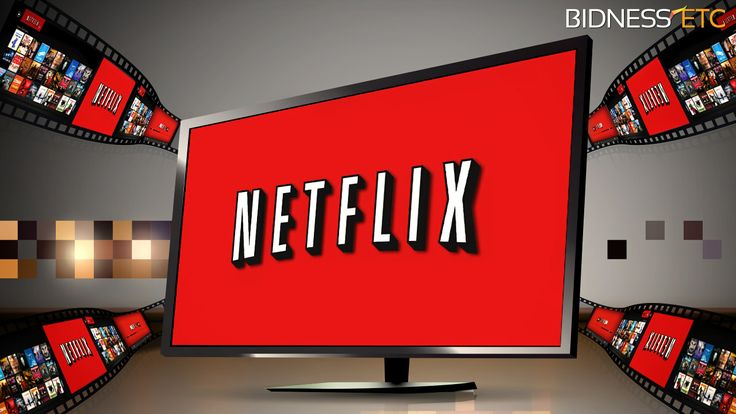 The number of domestic subscribers of Netflix, Inc. for the first quarter of 2014 might miss expectations but the company's stock price can still go up.