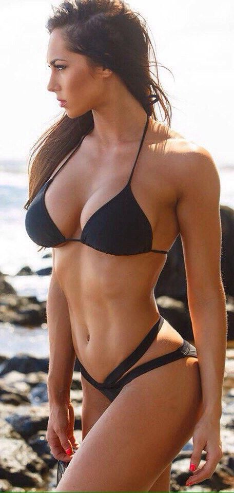 450 best images about fitness babes on Pinterest