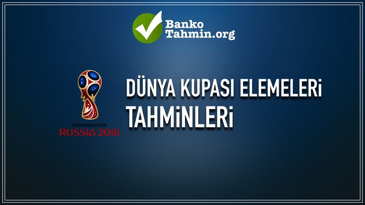 137 Kosova – Türkiye Banko tahmin