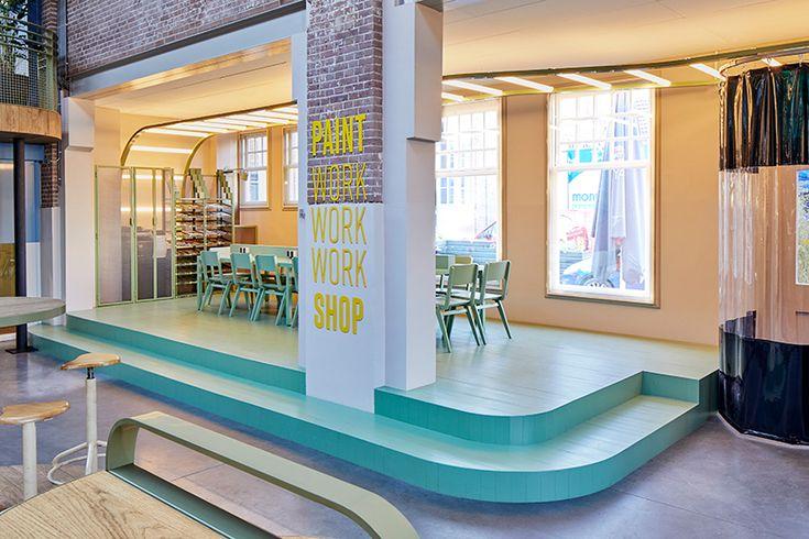 studio-modijefsky-kanarie-club-amsterdam-designboom-02