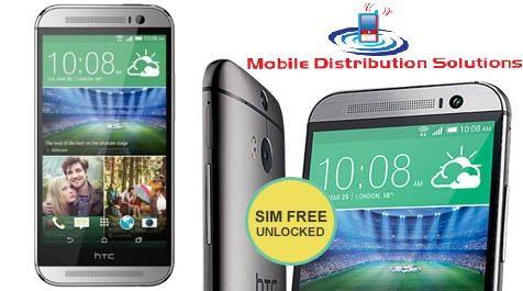 Top quality SIM free Mobile Phones of #Apple, #HTC, #RIM, #Motorola, #Nokia, #Samsung and many more. To request a price list - http://www.mdsltduk.com/wholesale-sim-free-mobiles/