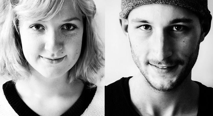 Renament: Marysia Markowska i Michał Kowalczuk  Looking for interesting design? Try: http://designersko.pl/
