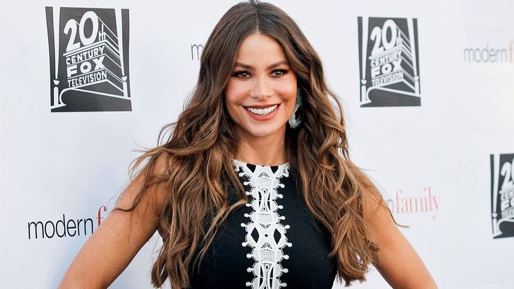 1:20 PM PDT 8/1/2017  by   Stephanie Chan       EBY is a subscription-based startup designed to empower women.  As one of the highest-paid actresses in Hollywood, Sofia Vergara is continuing to grow her empire with her latest venture — and it's for a good cause. The Modern Family star... #Called #Company #EBY #Launches #Sofia #Underwear #Vergara