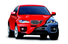 We are good service provider of car wrapping products online in all over India. Here a lot of products available with best brands like as-Avery Wrapping, 3M wrapping with affordable price at < http://www.car-wrapping.in/ >.