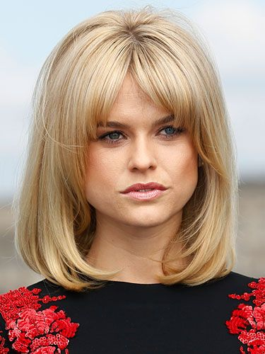 big hair bob styles 29 best images about on different 6684
