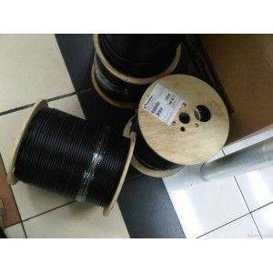 Jual Kabel Coaxial RG-6 CommScope Grosir dan Eceran