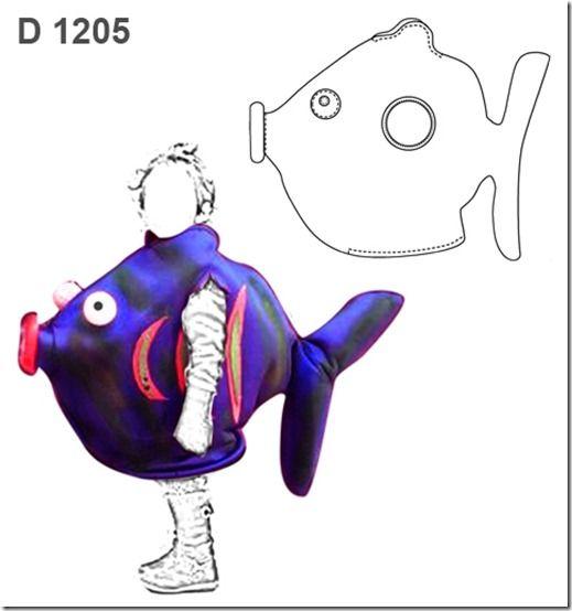 pez patron