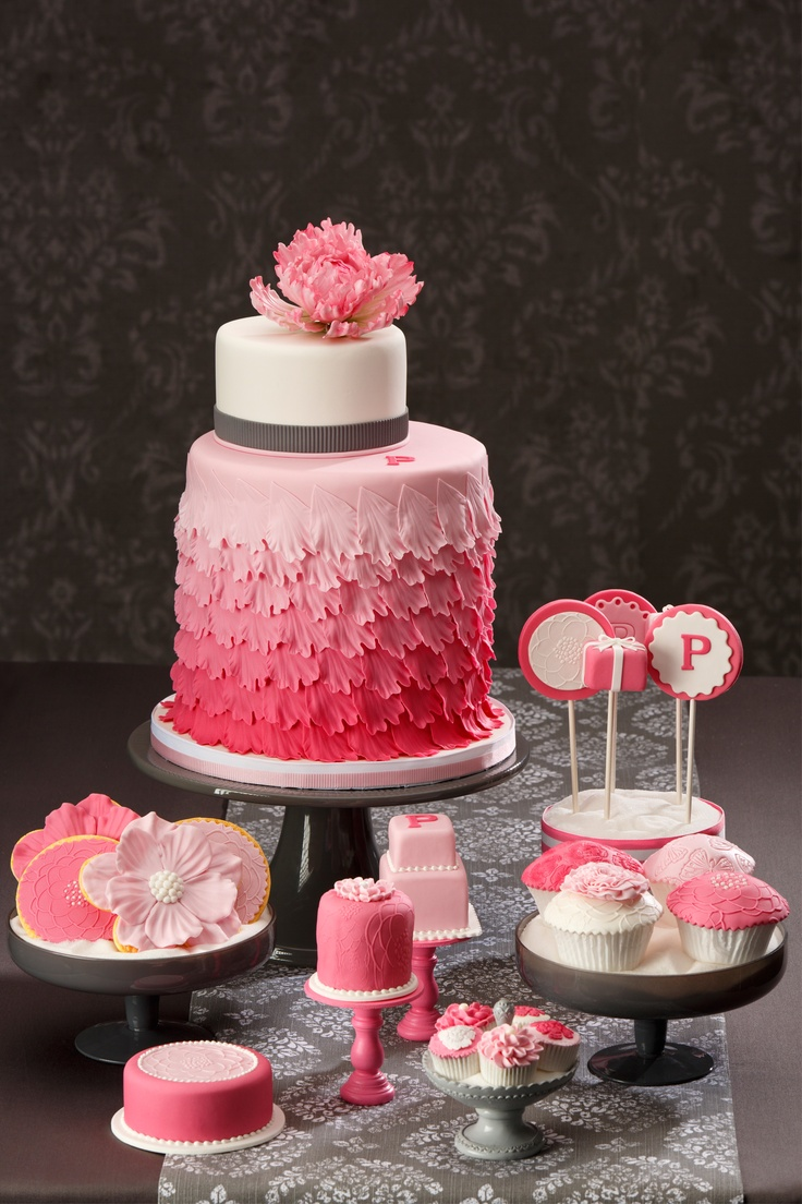 Cake Decorating Company Massa : 21 best images about Nicholas Lodge and AUI on Pinterest