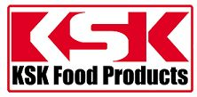 KSK Food Products  is a manufacturing and distribution company which  started in 1990 producing snack foods to limited market only. With a strong faith in God and full  determination, KSK Food Products is now the leading corn snack  company in the country.   After over a decade of moderate success, KSK Food Products hit it big in 2003, when they launched the Boy Bawang garlic flavored cornick.