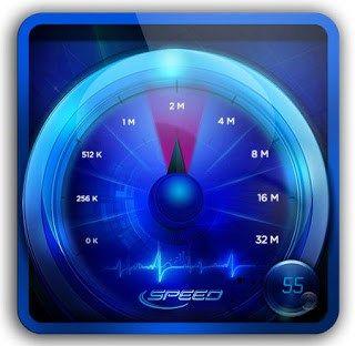 Internet Speed Test Premium v3.6.0.0 APK [Latest] Link : https://zerodl.net/internet-speed-test-premium-v3-6-0-0-apk-latest.html  #Android #Apk #Premium #KM #Utility-app