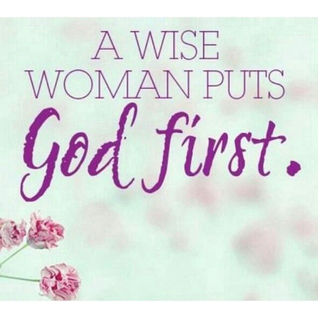 37 Best Godly Women Images On Pinterest