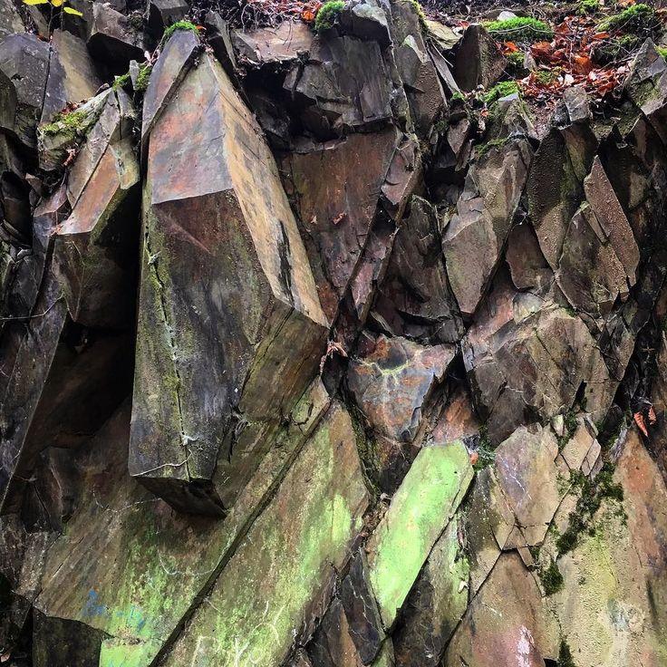 Mozaika... #stones #oldskool #homeland #homemade #homedecor