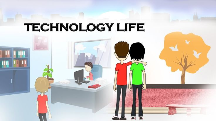 """Hello Everyone !  This Animated Short Film Created For """"STEP - Skills And Training Enhancement Project """" Competition -2016. Funded By World Bank and Canada. Held in """"Dhaka Womens' Polytechnic Institute"""" Dhaka Bangladesh  ------------------------------------------------------------------------------------------------ Author : Mainuddin Student Computer Technology. Direction : Amran Hossain Head of Department Computer Technology. Story : Mainuddin. Voice : Mainuddin Ismail Hossain…"""