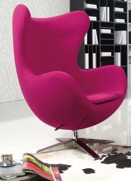 M s de 17 ideas fant sticas sobre sillones modernos en for Butaca diseno online