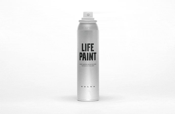 LifePaint Day and Nighthttp://www.volvocars.com/uk/about/our-innovations/lifepaint