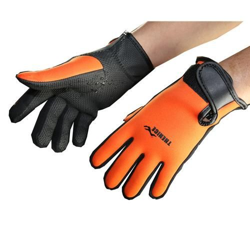 Thenice 1.5 mm Diving Gloves